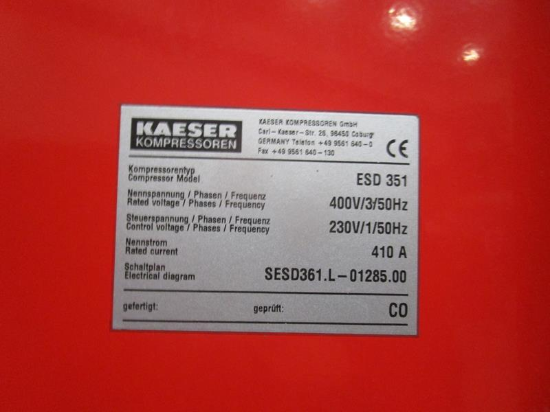 www.machineryresale.com/files/Product/overview/S17... Kaeser Wiring Diagrams on