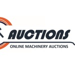 Auction 1
